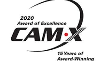 cam-x-2020