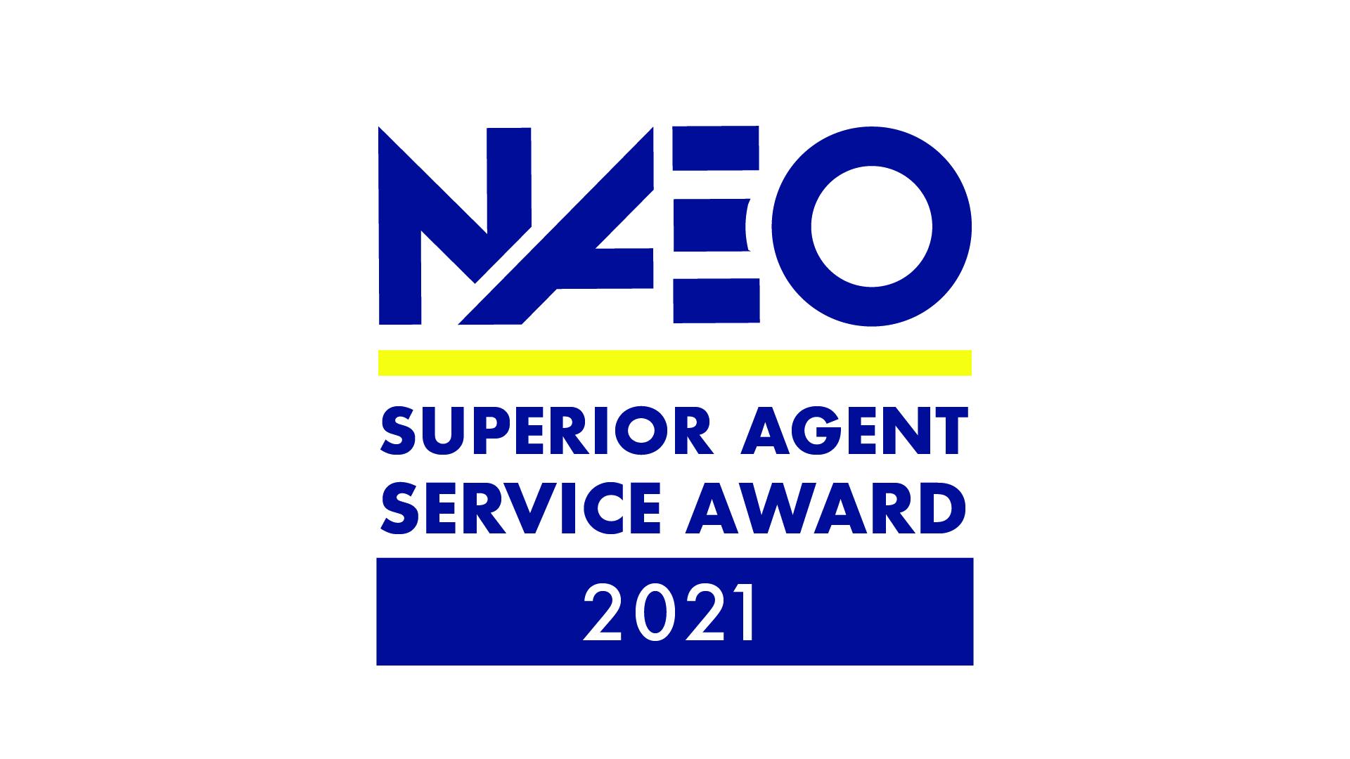 NAEO-Superior-Agent-Service-Award-Logo-2021-01